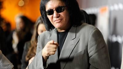 In A New Eddie Van Halen Biography, Paul Stanley Admits Rejecting Them To Keep Gene Simmons In KISS