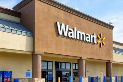 No layaway this year: Walmart changing policy to pay for Christmas over time