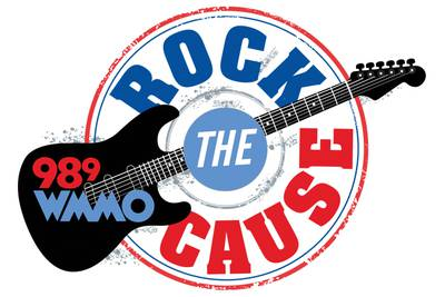 98.9 WMMO is honored to serve America's greatest community...