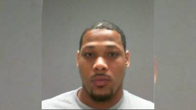 Missouri man charged in attack of 12-year-old boy dancing on sidewalk